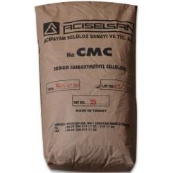 Duvar Kağıdı Yapıştırıcıları - Aciselsan TY300 25 Kg