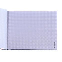 Adawall Acoustik - Adawall Akustik AC1902