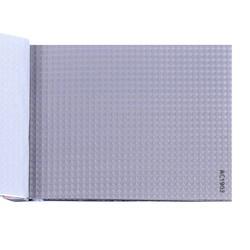 Adawall Acoustik - Adawall Akustik AC1903