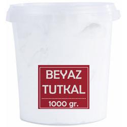 Yardımcı Ürünler - Beyaz Tutkal 1kg
