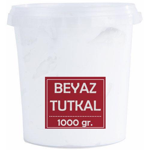 Beyaz Tutkal 1kg