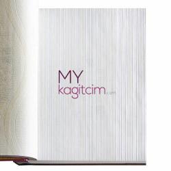 As Creation Yeni 5 m2 - Boyanabilir Duvar Kağıdı 3069-13(3070-19)