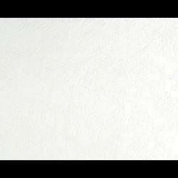 As Creation GO Pro 5m2 - Boyanabilir Duvar Kağıdı Go Pro 1675-14
