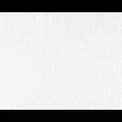 As Creation GO Pro 5m2 - Boyanabilir Duvar Kağıdı Go Pro 1689-17