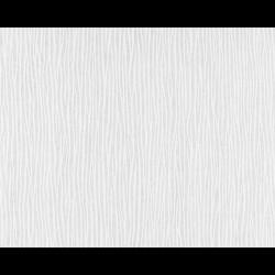 As Creation GO Pro 5m2 - Boyanabilir Duvar Kağıdı Go Pro 2439-11