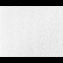 As Creation GO Pro 5m2 - Boyanabilir Duvar Kağıdı Go Pro 2441-16