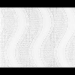 As Creation GO Pro 5m2 - Boyanabilir Duvar Kağıdı Go Pro 2445-12