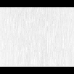 As Creation GO Pro 5m2 - Boyanabilir Duvar Kağıdı Go Pro 2447-10
