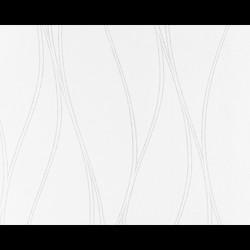 As Creation GO Pro 5m2 - Boyanabilir Duvar Kağıdı Go Pro 2449-18