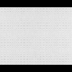 As Creation GO Pro 5m2 - Boyanabilir Duvar Kağıdı Go Pro 2466-15