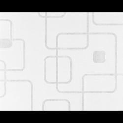 As Creation GO Pro 5m2 - Boyanabilir Duvar Kağıdı Go Pro 2472-16