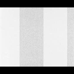 As Creation GO Pro 5m2 - Boyanabilir Duvar Kağıdı Go Pro 2475-13