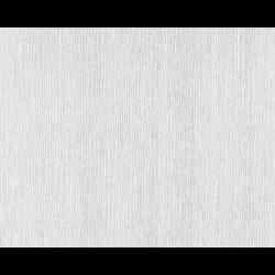 As Creation GO Pro 5m2 - Boyanabilir Duvar Kağıdı Go Pro 2485-10