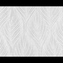 As Creation GO Pro 5m2 - Boyanabilir Duvar Kağıdı Go Pro 2508-10
