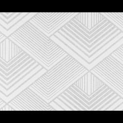 As Creation GO Pro 5m2 - Boyanabilir Duvar Kağıdı Go Pro 2510-15