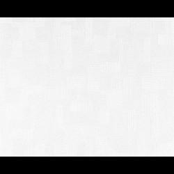 As Creation GO Pro 5m2 - Boyanabilir Duvar Kağıdı Go Pro 2625-16