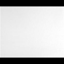 As Creation GO Pro 5m2 - Boyanabilir Duvar Kağıdı Go Pro 3108-11