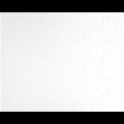 As Creation GO Pro 5m2 - Boyanabilir Duvar Kağıdı Go Pro 3377-19