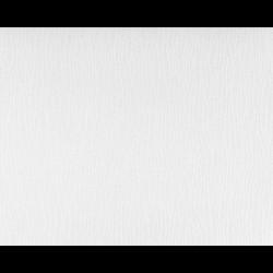 As Creation GO Pro 5m2 - Boyanabilir Duvar Kağıdı Go Pro 5176-16