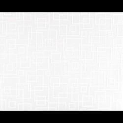 As Creation GO Pro 5m2 - Boyanabilir Duvar Kağıdı Go Pro 5195-11