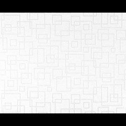 As Creation GO Pro 5m2 - Boyanabilir Duvar Kağıdı Go Pro 5197-19
