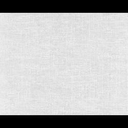 As Creation GO Pro 5m2 - Boyanabilir Duvar Kağıdı Go Pro 5210-19