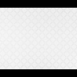 As Creation GO Pro 5m2 - Boyanabilir Duvar Kağıdı Go Pro 5281-17