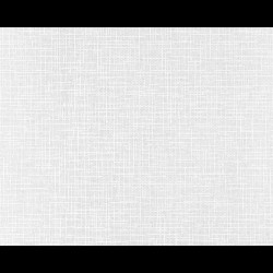 As Creation GO Pro 5m2 - Boyanabilir Duvar Kağıdı Go Pro 5746-19