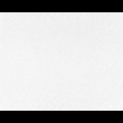 As Creation GO Pro 5m2 - Boyanabilir Duvar Kağıdı Go Pro 6431-17
