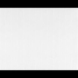 As Creation GO Pro 5m2 - Boyanabilir Duvar Kağıdı Go Pro 6449-16