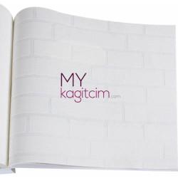 As Creation Pigment 5m2 - Boyanabilir Duvar Kağıdı Pigment 2453-11