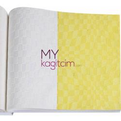 As Creation Pigment 5m2 - Boyanabilir Duvar Kağıdı Pigment 2470-18
