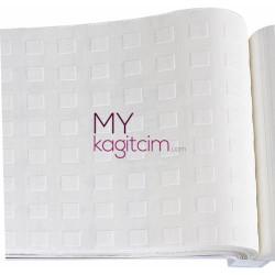 As Creation Pigment 5m2 - Boyanabilir Duvar Kağıdı Pigment 3383-10