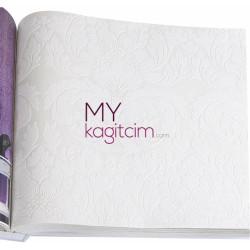 As Creation Pigment 5m2 - Boyanabilir Duvar Kağıdı Pigment 95135-1