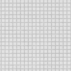 Ps Profiwall 26,50m2 - Boyanabilir Duvar Kağıdı Wall 09708-12