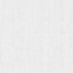 Ps Profiwall 26,50m2 - Boyanabilir Duvar Kağıdı Wall 13005-14