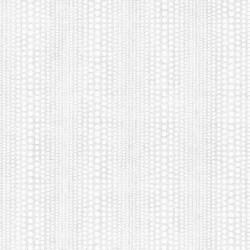 Ps Profiwall 26,50m2 - Boyanabilir Duvar Kağıdı Wall 13012-10