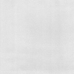 Ps Profiwall 26,50m2 - Boyanabilir Duvar Kağıdı Wall 13014-10