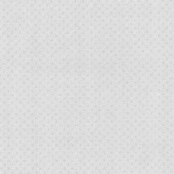 Ps Profiwall 26,50m2 - Boyanabilir Duvar Kağıdı Wall 13040-14