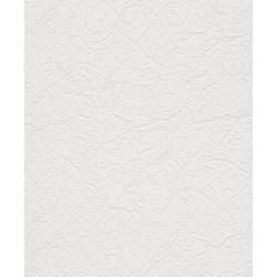 Rasch Walton 5 m2 - Boyanabilir Duvar Kağıdı Walton 103809