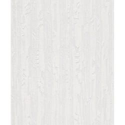 Rasch Walton 5 m2 - Boyanabilir Duvar Kağıdı Walton 103908