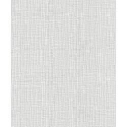 Rasch Walton 5 m2 - Boyanabilir Duvar Kağıdı Walton 165302
