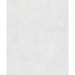 Rasch Walton 5 m2 - Boyanabilir Duvar Kağıdı Walton 173413
