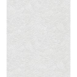 Rasch Walton 5 m2 - Boyanabilir Duvar Kağıdı Walton 178117