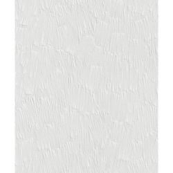 Rasch Walton 5 m2 - Boyanabilir Duvar Kağıdı Walton 178302