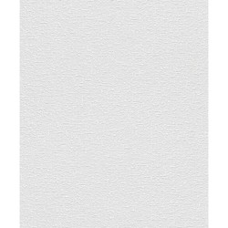 Rasch Walton 5 m2 - Boyanabilir Duvar Kağıdı Walton 183606