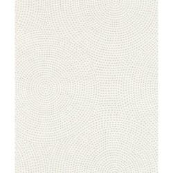 Rasch Walton 5 m2 - Boyanabilir Duvar Kağıdı Walton 119701