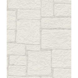 Rasch Walton 5 m2 - Boyanabilir Duvar Kağıdı Walton 119909