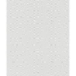 Rasch Walton 5 m2 - Boyanabilir Duvar Kağıdı Walton 179910