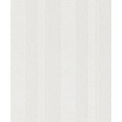 Rasch Walton 5 m2 - Boyanabilir Duvar Kağıdı Walton 142402